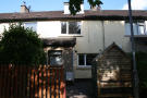 Terraced property for sale in 43 Palmbury Orchard...