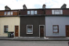 2 bed Terraced property for sale in 77 Hibernian Buildings...