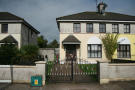 3 bed semi detached home in 4 The Crescent...
