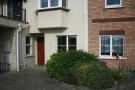2 bedroom Flat in 7 Copperhill, Broomfield...