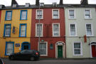 Terraced house for sale in Aaran House...