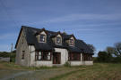 Detached home for sale in Bawnlahan, Union Hall...