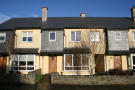 3 bed Terraced home for sale in 8 Fernhill Drive...