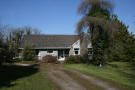 3 bedroom Bungalow in Kilcully Villa, Kilcully...
