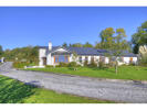 4 bed Bungalow in Blessington, Wicklow...