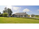 property for sale in Blessington, Wicklow, Ireland
