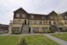 Duplex for sale in Blessington, Wicklow...