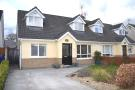 6 HAYWOOD semi detached property for sale