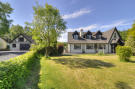 Country House for sale in Harvest Moon...