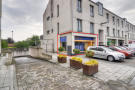 property for sale in Unit 1 New Town Centre, Blessington, Blessington, Wicklow