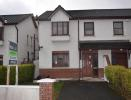 semi detached home for sale in 29 Ardrew Fields, Athy...