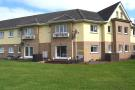Flat for sale in 43 Deerpark Court...