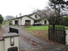 Bungalow for sale in Castleconnell, Limerick...