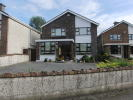 4 bedroom Detached property in Limerick, Limerick...