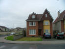 Annacotty Detached house for sale