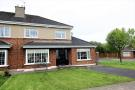 semi detached house for sale in 51 Glendale Lawn...