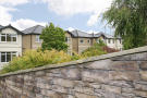 property for sale in Cois Teampaill, Ardagh Road, Newcastle West, Limerick