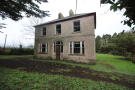 Country House for sale in Grange, Knocklong...