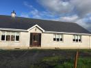 4 bed Bungalow in Knockadea, Ballylanders...
