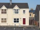 End of Terrace house for sale in 4 Merton Close, Kilkee...