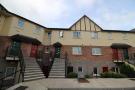 56 Log na gCapall Duplex for sale