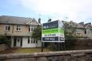 4 bedroom semi detached property for sale in Glencullen, Ennis Road...