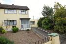 3 bed semi detached house in 34 Gouldavoher...