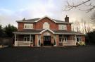4 bedroom Detached home in Willowdale Lower Meelick...
