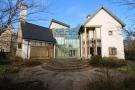 5 bedroom Detached house for sale in 6 The Demense, Adare...
