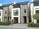 The Blathnaid new house for sale
