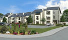 5 bedroom new property in The Grainne...