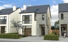 new property in The Aoife, Sli na Manach...