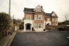 5 bedroom Detached property for sale in 1 St James, Sth Circ Rd...