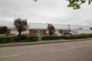 property for sale in Bay Q, Raheen Business Park, Raheen, Limerick