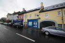 3 bed Flat in 2b Ballyanrahan East...