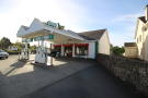 property for sale in Galvins Service Station, Mountshannon, Clare