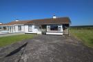 Bungalow for sale in 4 Sunnyside Heights...