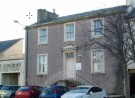 property to rent in Townhead North Ayrshire