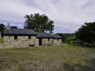2 bed Cottage in Baltinglass, Wicklow...