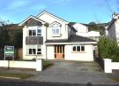 Detached house in 129 Ard Glas...