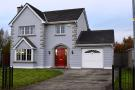 42 Slaney Bank View Detached house for sale