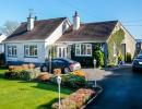 Country House in Lisnavagh, Rathvilly...