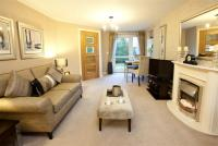 2 bedroom new development in Southampton Road, Hythe...