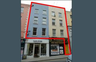property for sale in Part Ground, 1st, 2nd, 3rd & 4th Floors, 2 & 3 Shop Street, Drogheda, Louth