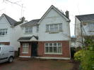 4 bed Detached property in Dublin Road, Drogheda...