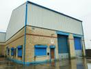 property for sale in Unit 1, Boyne Business Park, Greenhills, Drogheda, Louth
