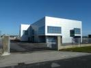 property for sale in Marley Office Park, Off Donore Road, Drogheda, Louth