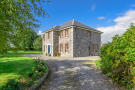 Detached home for sale in Cluainin, Sheepgrange...