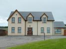 4 bedroom Detached property for sale in Garvilla, Clogherhead...