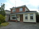 Detached home for sale in Drogheda, Louth, Ireland